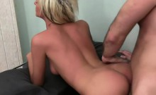Shy princess getblowjob penis like pornstar