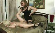 Transsexual Prostitutes #62