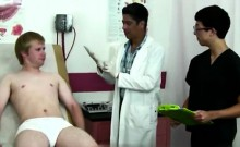 Gay man naked penis in hospital xxx The look of his bone mad
