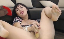 Mother Of All Squirts And Hot Moms