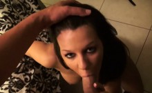 Mofos - I Know That Girl - My Cock Is Her XTC