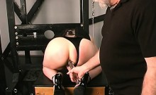 Teen Obedient In Slavery Xxx Porn Act