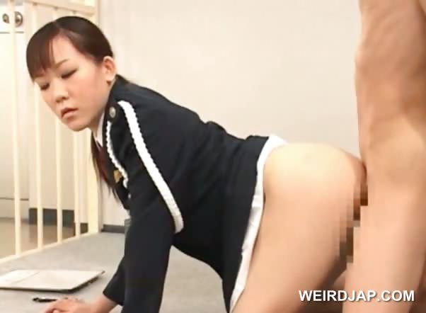 Gay bukake porn