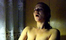 Free adult webcam chat with brunette milf