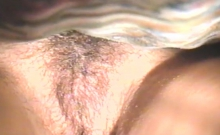 Loose And Hairy Milf Pov