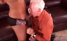 Hot Transsexual Best Fuck And Cumshot
