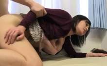 Playgirl Teaches Her Lover Everything To Please A Woman