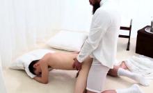 Free gay porn playfellow's brothers movie videos Elder Xande