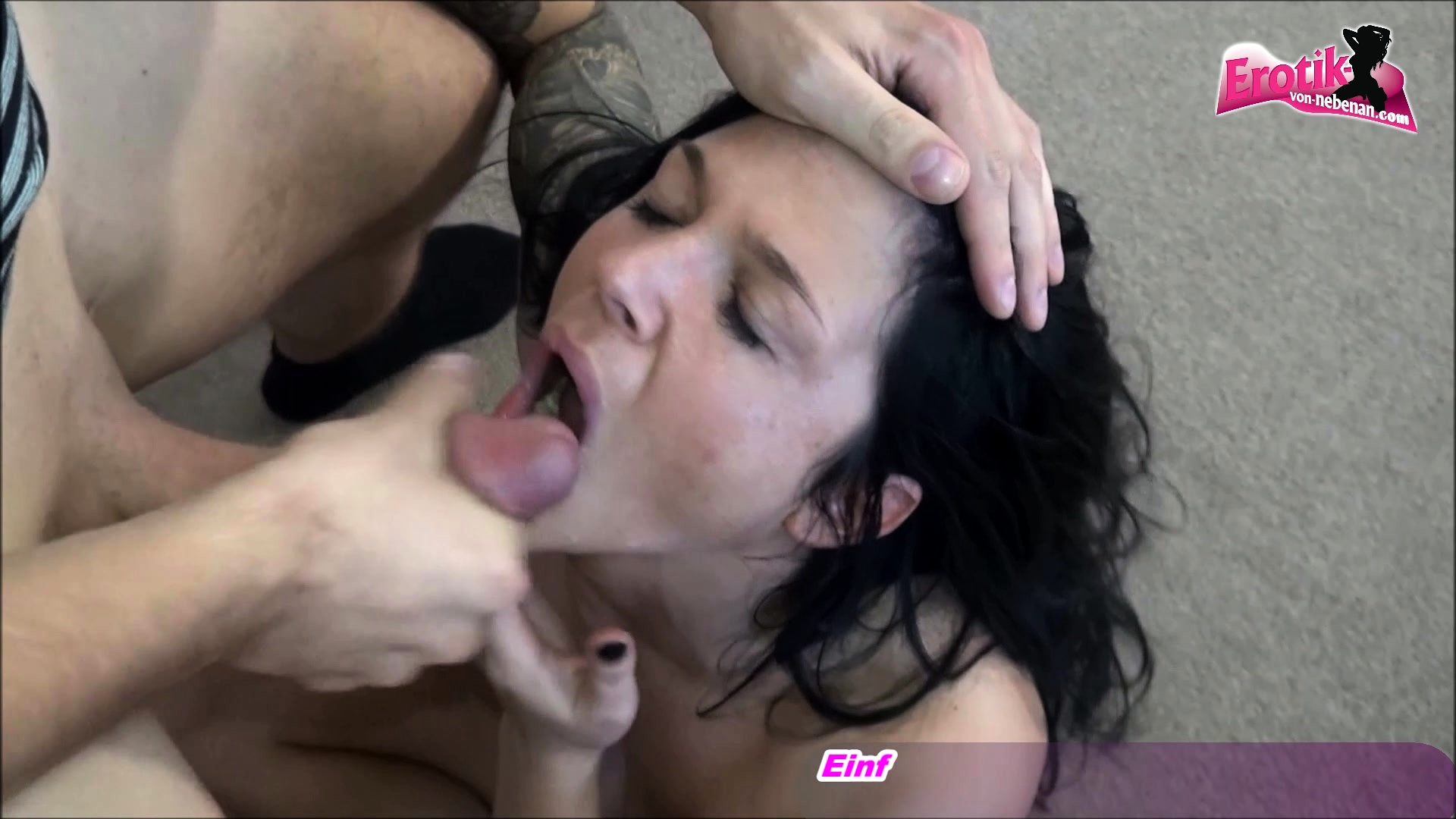 Big Ass Ebony Mom Amateur