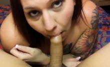 Hot Chicks Love Big Cumshots Compilation 6
