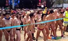 nudist run voyeur part 1