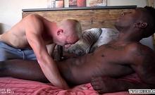 milfs Sex-Clips
