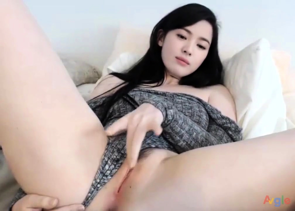 Something porn free asian video asian webcam rather valuable