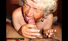 Latinagranny Took Pictures Of Hot Southern Omas