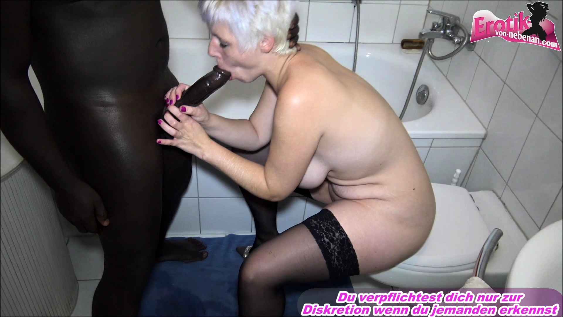 Amateur Ebony Teen Big Tits